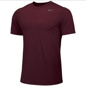 Nike Dri Fit Training T-shirt